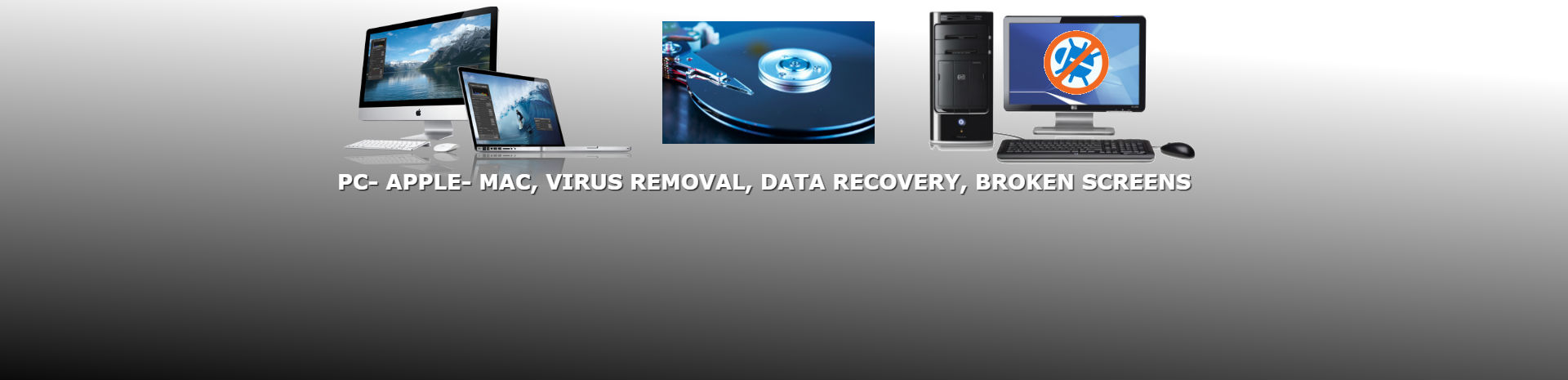 computer-repair-temecula-data-recovery-2