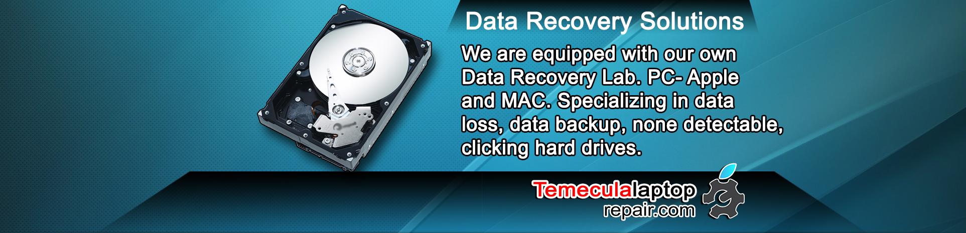 Date Recovery Temecula Murrieta Slider